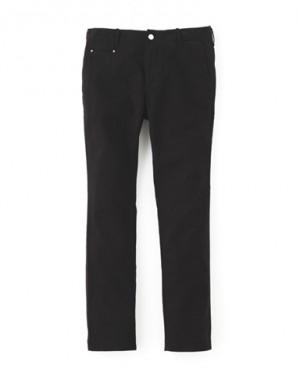 B.C. Chino Pants – Slim