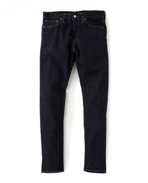 B.C. Stretch Denim Pants – Skinny