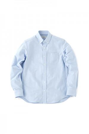 Daily Standard OX Shirt
