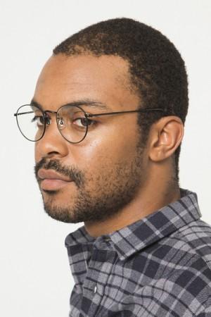 Kilgore Glasses – Made by Kaneko Optical