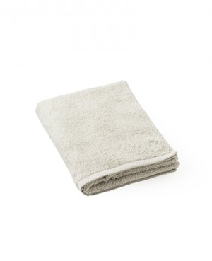 Daily Imabari Face Towel
