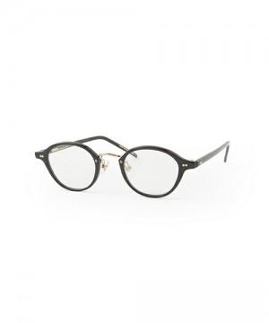 Showa Glasses – Made by Kaneko Optical