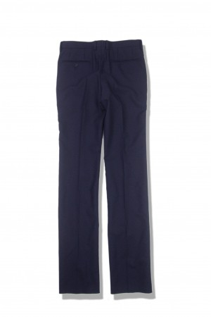 TIGHT FIT TROUSERS( TYPE 1 )