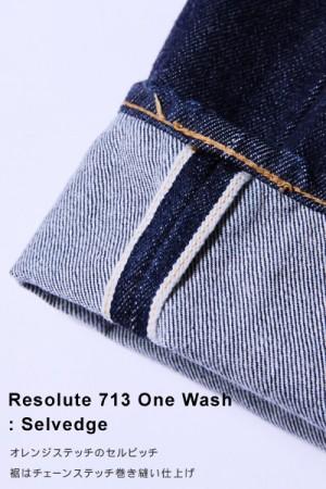 713(ONEWASH)
