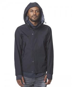 3Layer Urban Mountain Jacket