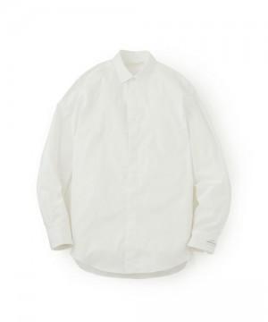 Advanced Stretch Dress Shirt