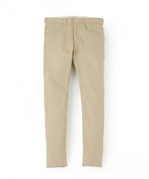 B.C. Chino 5-Pocket Stretch Pants – Skinny