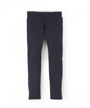 B.C. Chino 5-Pocket Stretch Pants – Skinny