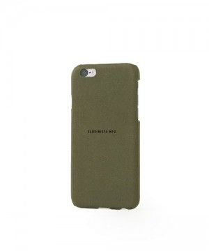 B.C. Chino iPhone Case for 6S