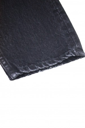 Black Grunge 5POCKET M