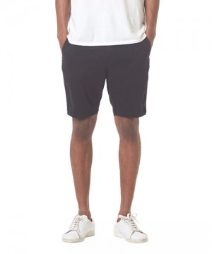 B.C. Chino Stretch Short Pants