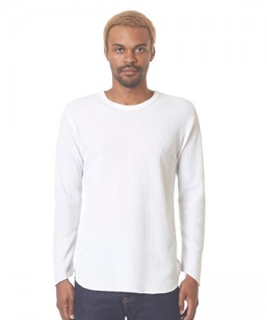 Thermal Inner L-S Tee – Made by J.E. Morgan