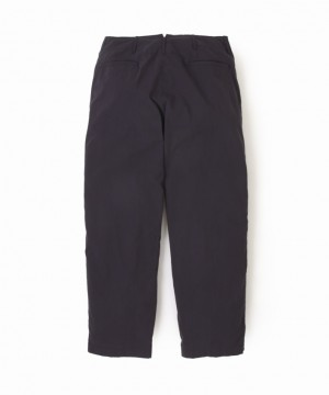 Packble Wide Stretch Pants