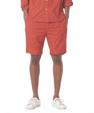 Oluolu Pile Beach Shorts by P&R