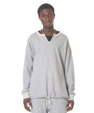 Central Park Easy Sweatshirt
