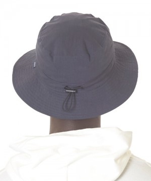 Typewriter Packable Hat