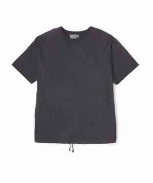 Overdyed Vintage Easy Fit Tee