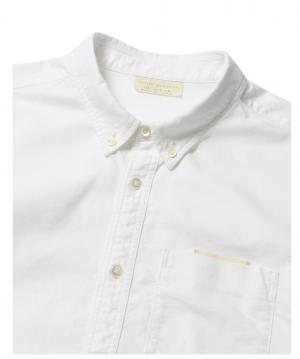 Standard OX B.D. Shirt