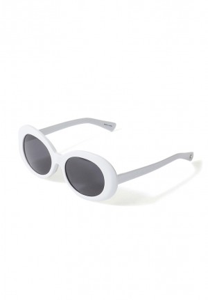 SUNGLASSES/Type3