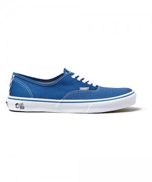 "DELUXE""x VANS AUTHENTIC"""