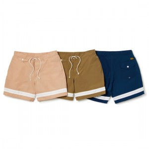 DA BEACH WALK SHORTS