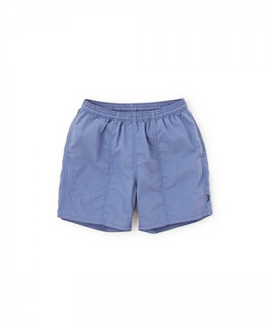 Urban Stretch Board Shorts