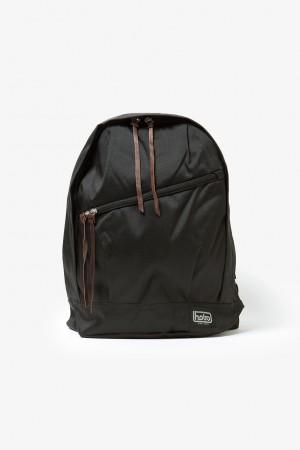 "Basics"" Daypack 23L"