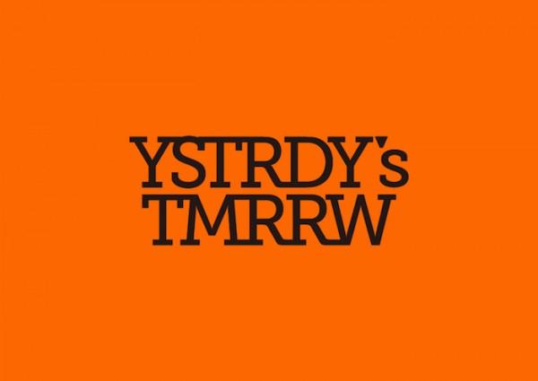 YsT_banner_logo