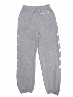 """Mt LOGO"" SWEAT PANTS"