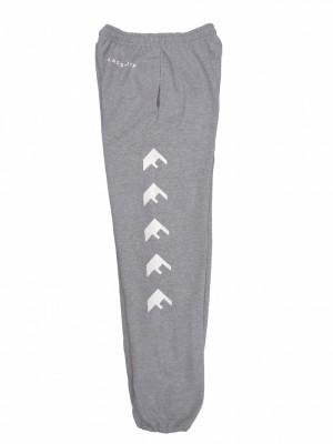 """Mt LOGO"" SWEAT PANTS"