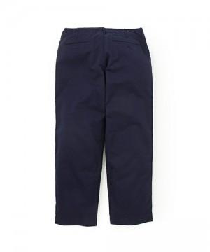 B.C. Chino Pants – Wide