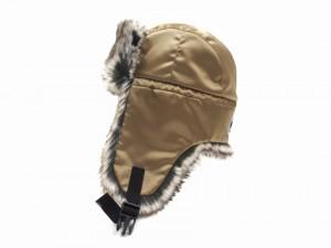 """TROOPER CAP""""Mt LOGO"""""""