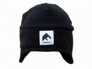 "FLEEC E2WAY CAP""Mt LOGO"""
