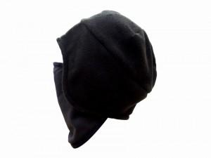 """FLEEC E2WAY CAP""""Mt LOGO"""""""