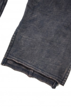 PANTS LONG(VINTAGE WASH)