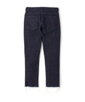 Cordura Denim Stretch Pants