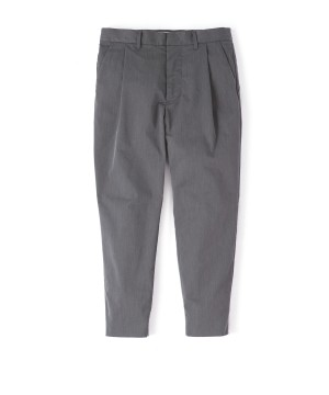 Coolmax Slim Ankle Cut Slacks