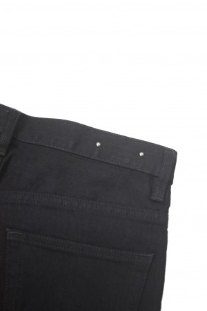S.Slim STR 5pocket