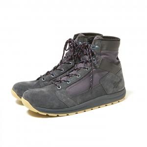 hobo × Danner®︎ TACHYON 6″ Lightweight Boots