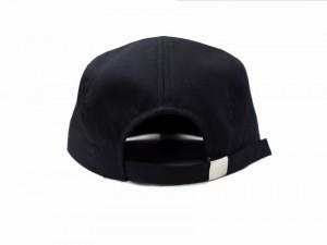 DELIVERY HELLS JET CAP