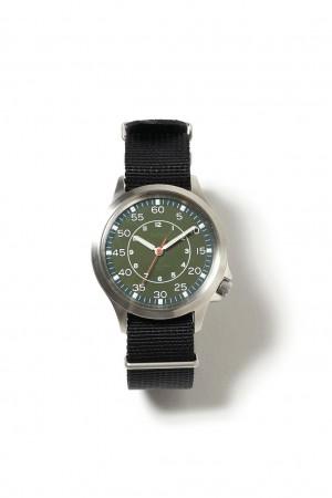 Field Watch by CITIZEN