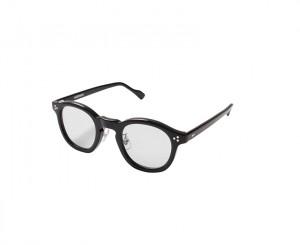 金子眼鏡 × WACKO MARIA GLASSES