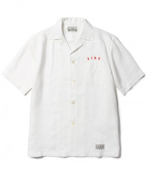 MAFIA SHIRT ( TYPE-5)