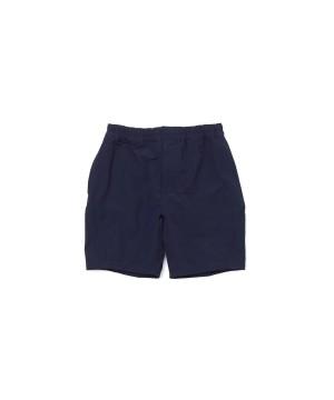 37.5 Board Shorts