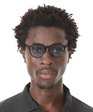 Catchy Sunglasses