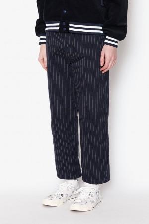 STRIPE 925 PANTS
