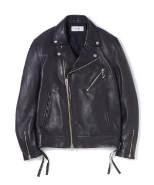 Waldes Zip Riders Jacket