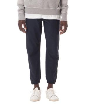 37.5 Easy Rib Pants
