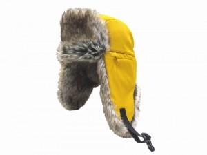 TROOPER CAP