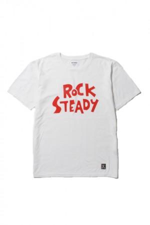 STANDARD CREW NECK T-SHIRTS(TYPE-3)